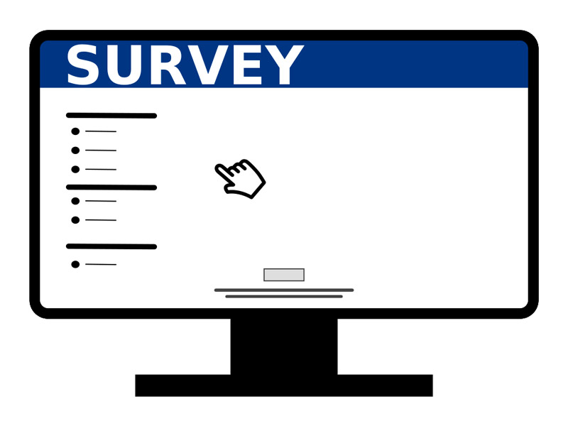 NTL Electrical Online Survey